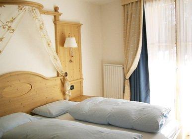 Hotel il Falchetto - Riposa